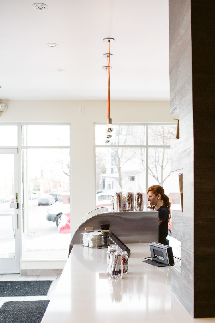 truce juice bar | Pinterest | Juice, Minneapolis and Minnesota