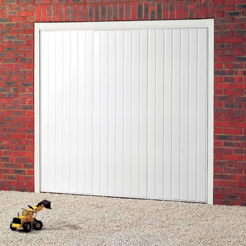 Cardale Gemini Garage Door Cardale Garage Doors Pinterest