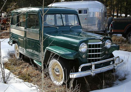 0000000878-willy-station-wagon-12.jpg (500×353)