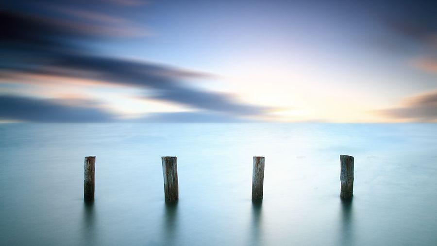 By Pedro Damásio #minimalist #photography