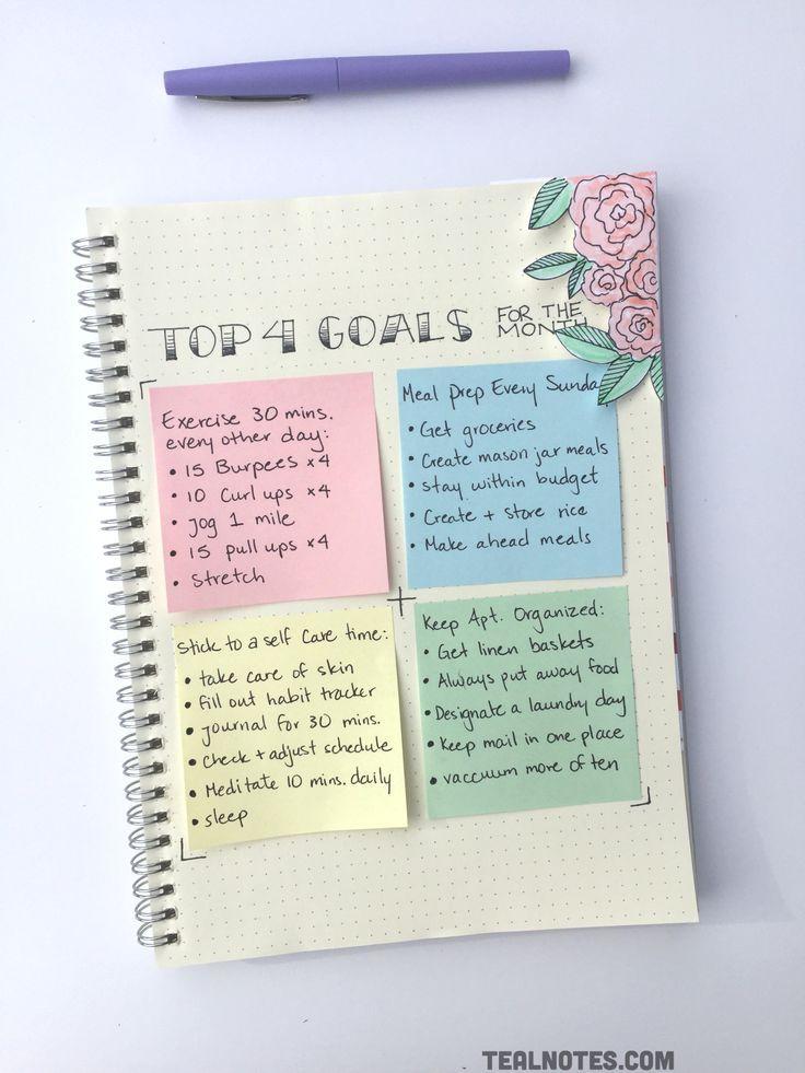 89 Ideen für das Bullet-Journal zur Inspiration für Ihren nächsten Eintrag - Bullet-Journal Wöchentliche Verbreitung - #BulletJournal #DAS #Eintrag #für #ideas #Ideen #IHREN #Inspiration #nächsten #Verbreitung #wöchentliche #zur #bulletjournaling