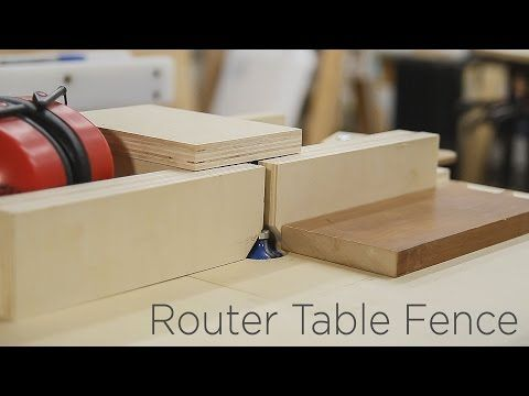 Edge sander homemade 6x68belt part 1 youtube woodwork adjustable router table fence for my homemade router lift 190 greentooth Gallery