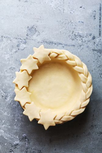 Flaky Buttery Sour Cream Pie Crust Recipe Recipe Homemade Pie Crust Recipe Best Pie Crust Recipe Pie Crust Designs