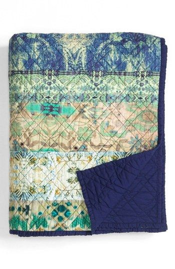 Poetic Wanderlust by tracy porter 'Bronwyn and Briana' Quilt ... : tracy porter bronwyn quilt - Adamdwight.com