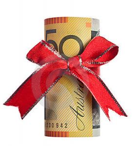 Advanced loan documentation euromoney image 9