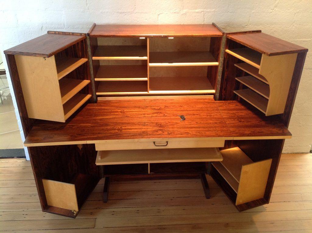 Desk design ideas deskrevera folding desks title rating