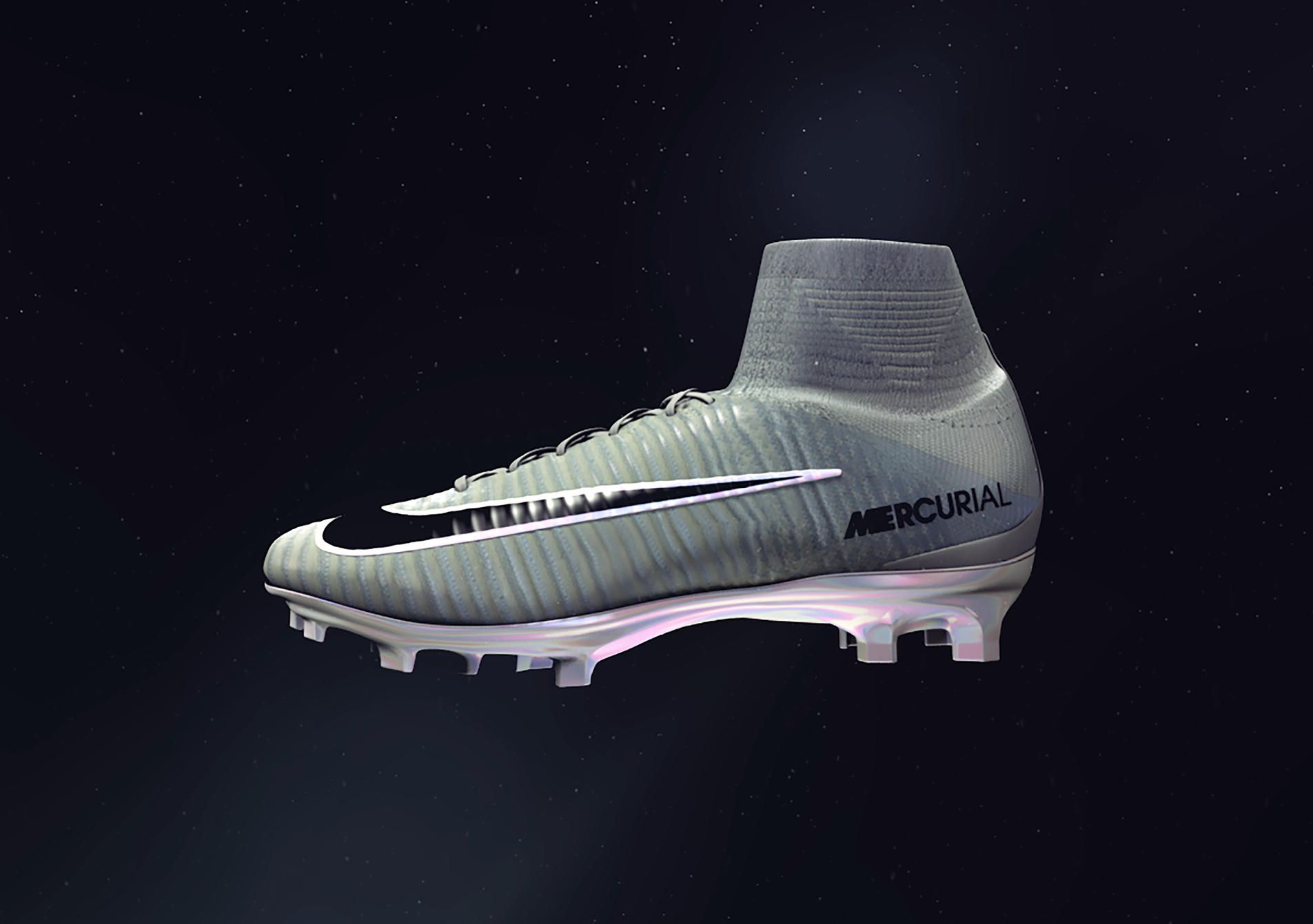 c10404ccf22 The Nike Mercurial Superfly Is Engineered to Unleash Speed - Freshness Mag