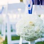 Roche Harbor Wedding, Pacific Northwest Wedding, Friday Harbor Wedding, Hotel de Haro Wedding | New Creations Wedding