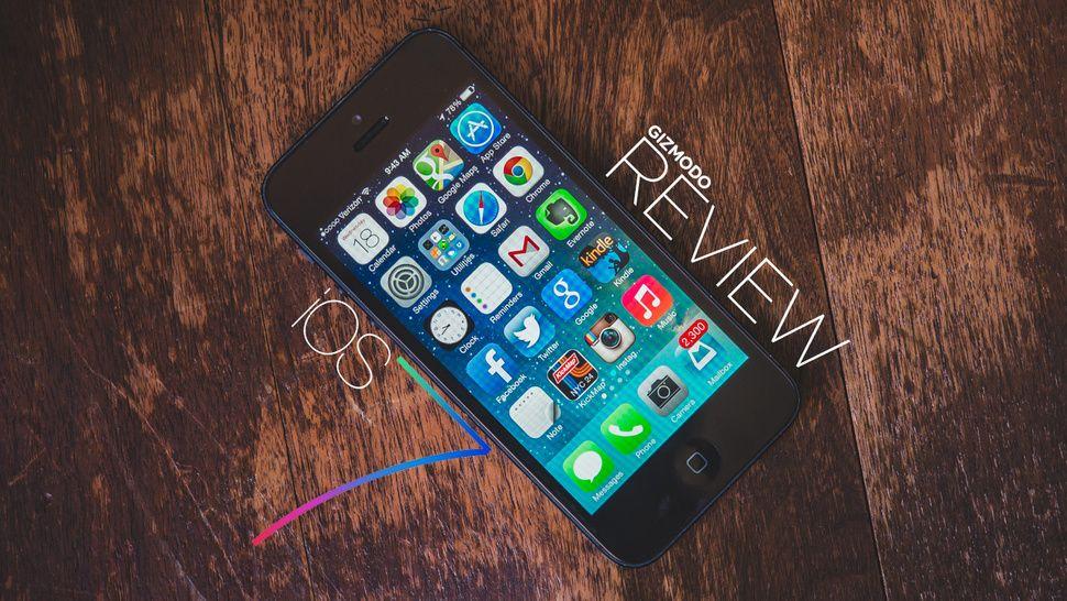 iphone 8 iso7 spyware