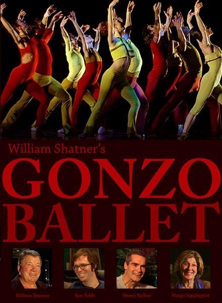Www Gonzo Free Movies