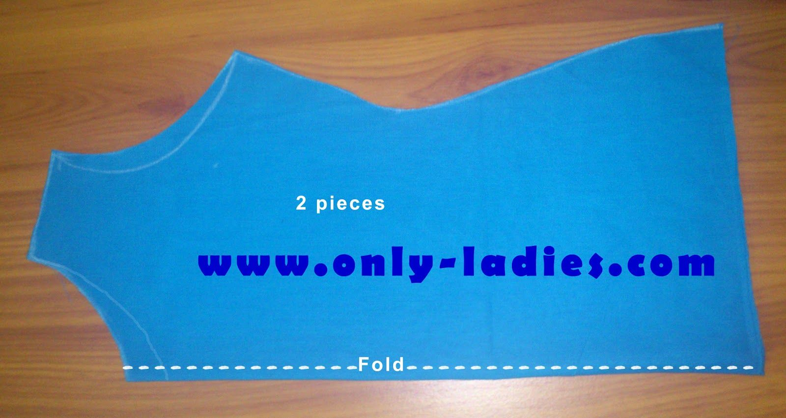 mobile.dudasite.com site only-ladies?url=http%3A%2F%2Fwww.only-ladies.com%2F2012%2F05%2Fhow-to-sewstitch-salwar-kameez-step-by.html%3Fm%3D1&utm_referrer=