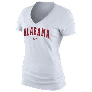 Can't beat this classic V-neck!
