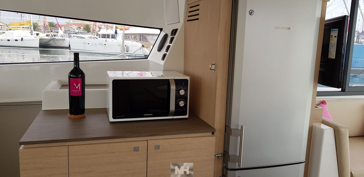 Bali 4 0 Owner S Version 2016 3 Cabins More Informations Www