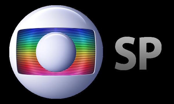 Programacao Globo Sp Tv Magazine Globo Ao Vivo Assistir Tv Ao Vivo Tv Ao Vivo