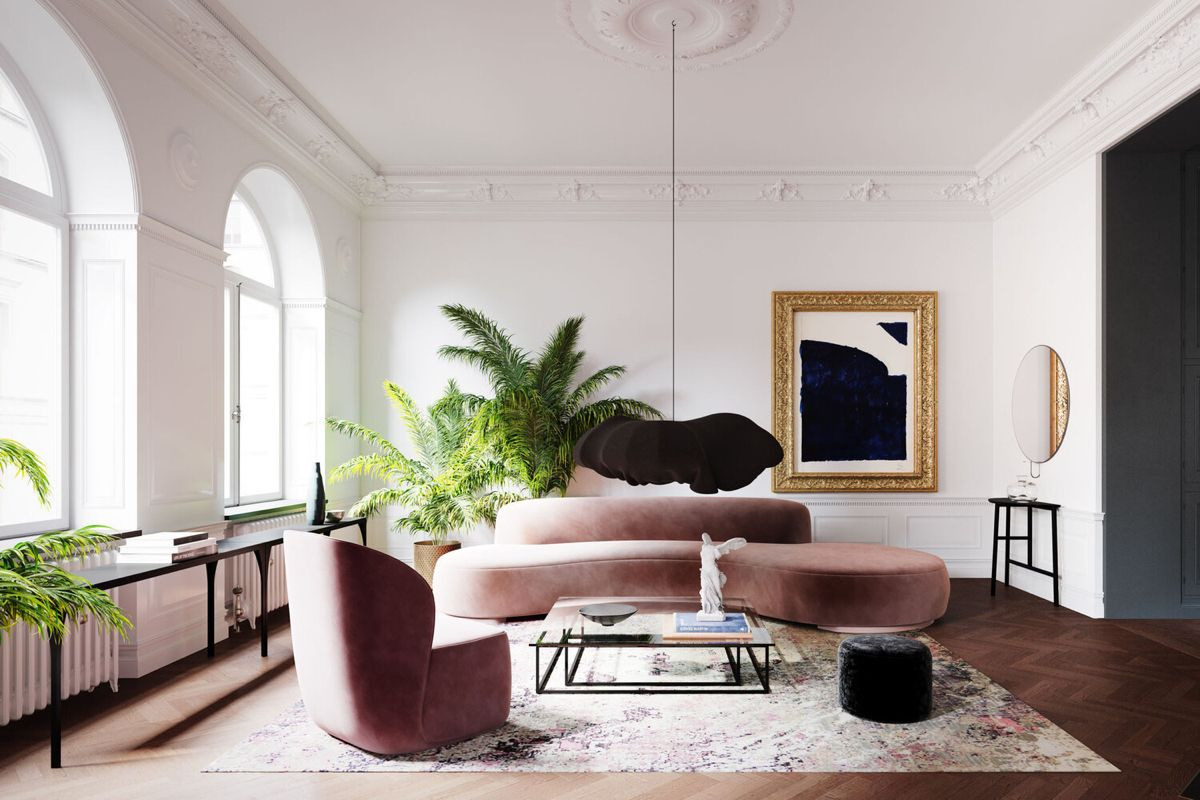 A pink moment ...wildly chic and totally unexpected by @tinabergmanarchitect .... don't settle for ordinary ...make it extraordinary 😉  #Gablesestates #coralgablesliving #coconutgrove #coralgables #brickell #coconutgrovemiami #cocoplum #pinecrest #Gablesrealestate #merrickpark  #ParkGrove #keybiscayne #gablesbythesea #southmiami #BrickellFlatiron  #brickellliving #brickellkey    #miami #realestatemiami #oneparkgrove #brickelllife  #miamiluxury #miamiluxuryweddings  #luxuryhomes #luxuryhomesmiam