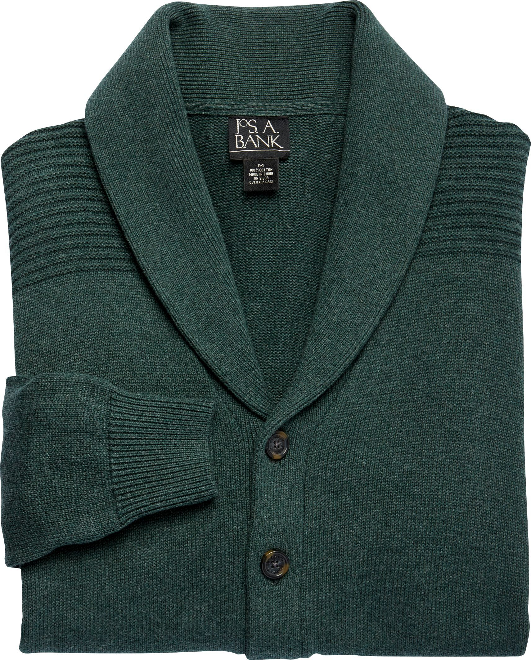 325 Jos A Bank Traveler Cashmere V Neck Sweater Mens Fashion Sweaters Preppy Mens Fashion Vneck Sweater
