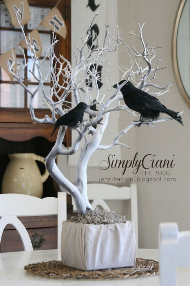 25    Elegant Halloween Decorations #eleganthalloweendecor 25    Elegant Halloween Decorations. Following are the Elegant Halloween Decorations. This post about Elegant Halloween Decorations was posted under the Hallowen Decor category by our team at September 29, 2019 at 4:08 am. Hope you enjoy it and don't forget to share this post.  #halloween #decoration #ideas #25 # # # #elegant #halloween #decorations #eleganthalloweendecor 25    Elegant Halloween Decorations #eleganthalloweendecor 25 #e #eleganthalloweendecor