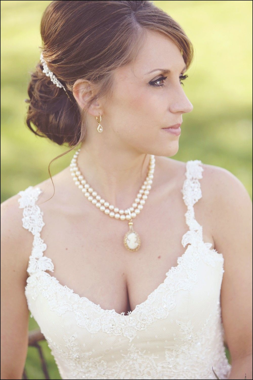 Sweet Home Alabama Wedding Dress | Wedding Ideas | Pinterest ...