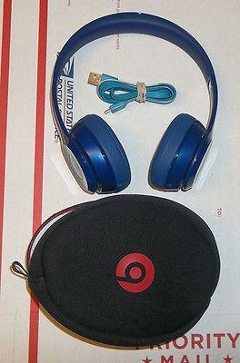 Beats by Dr. Dre Solo2 Headband Headphones - Blue https://t.co/jIYISc8LCz https://t.co/eRXaiexBFZ http://twitter.com/Foemvu_Maoxke/status/774052481915555840