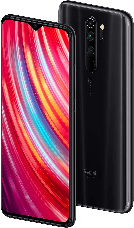Xiaomi Redmi Note 8 Pro 64gb 6gb Ram 6 53 Lte Gsm 64mp Factory Unlocked Smartphone Global Model Xiaomi Smartphone Unlocked Phones