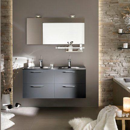 Salle de bains delpha Idée pour ma future maison