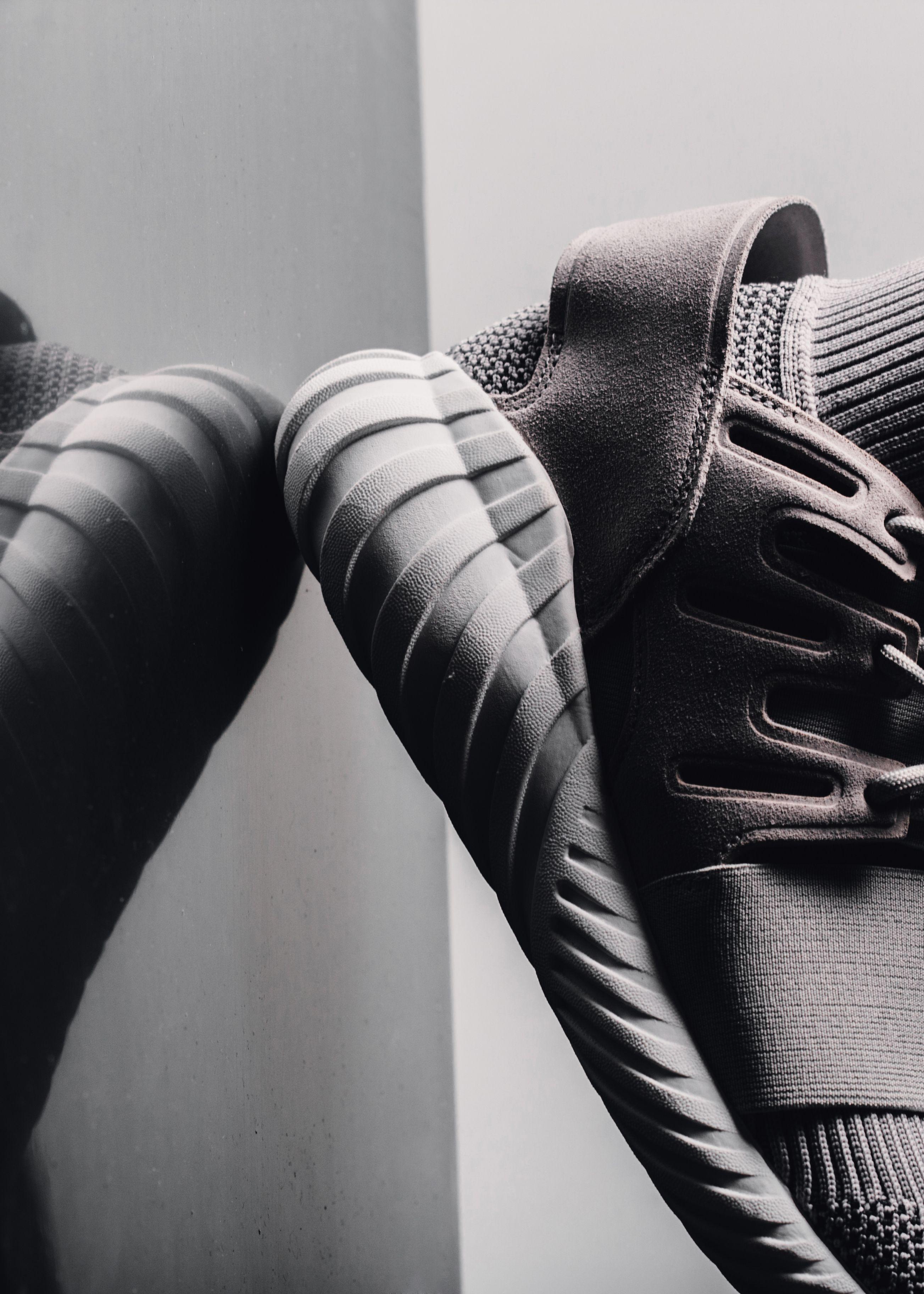 "competitive price 0d12d 8c79b Adidas Tubular Doom ""Primeknit""  Adidas  TubularDoom  Tubular  Fashion   Streetwear  Style  Urban  Lookbook  Photography  Footwear  Sneakers  Kicks   Shoes"
