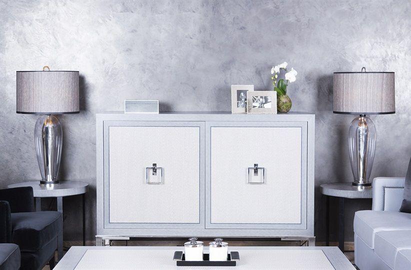 Best Arlington Living Storage Sofa Chair Upholstered Furniture 640 x 480
