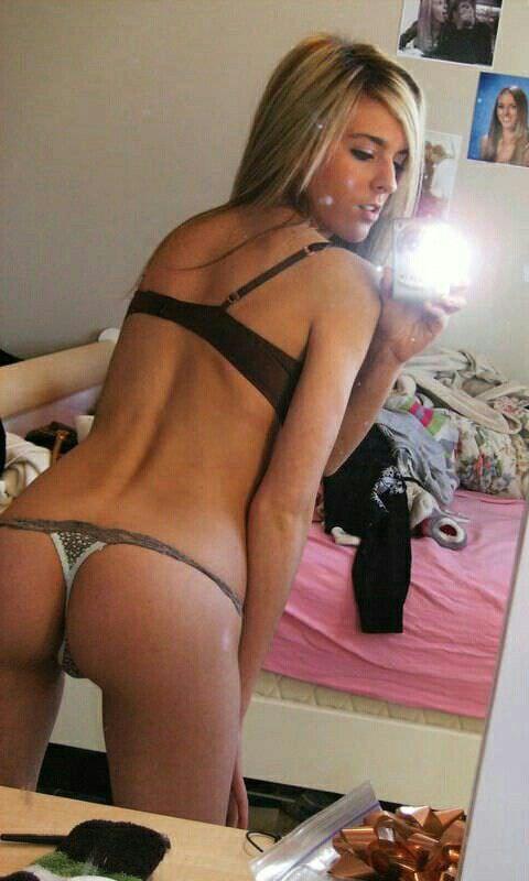 Pin On Nice Back Boobs