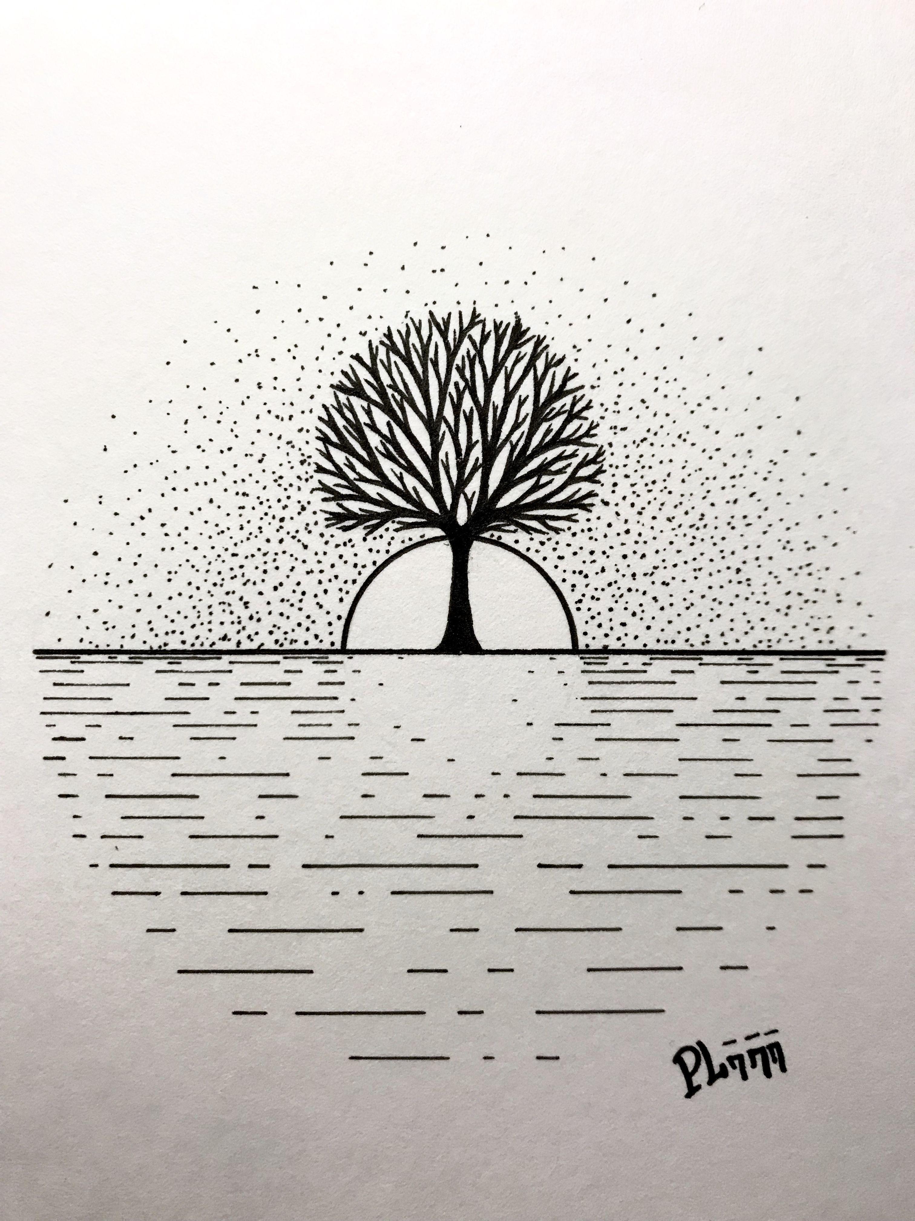 Kunstzeichnungen Artdrawingssketches Artdrawingssimple Coole Zeichnungen Schone Bilder Zeichnen Zeichnungen