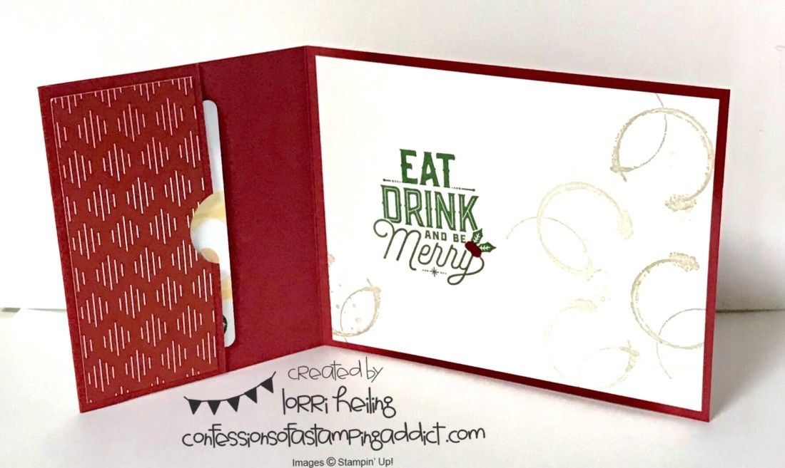 Pin On Confessions Of A Stamping Addict