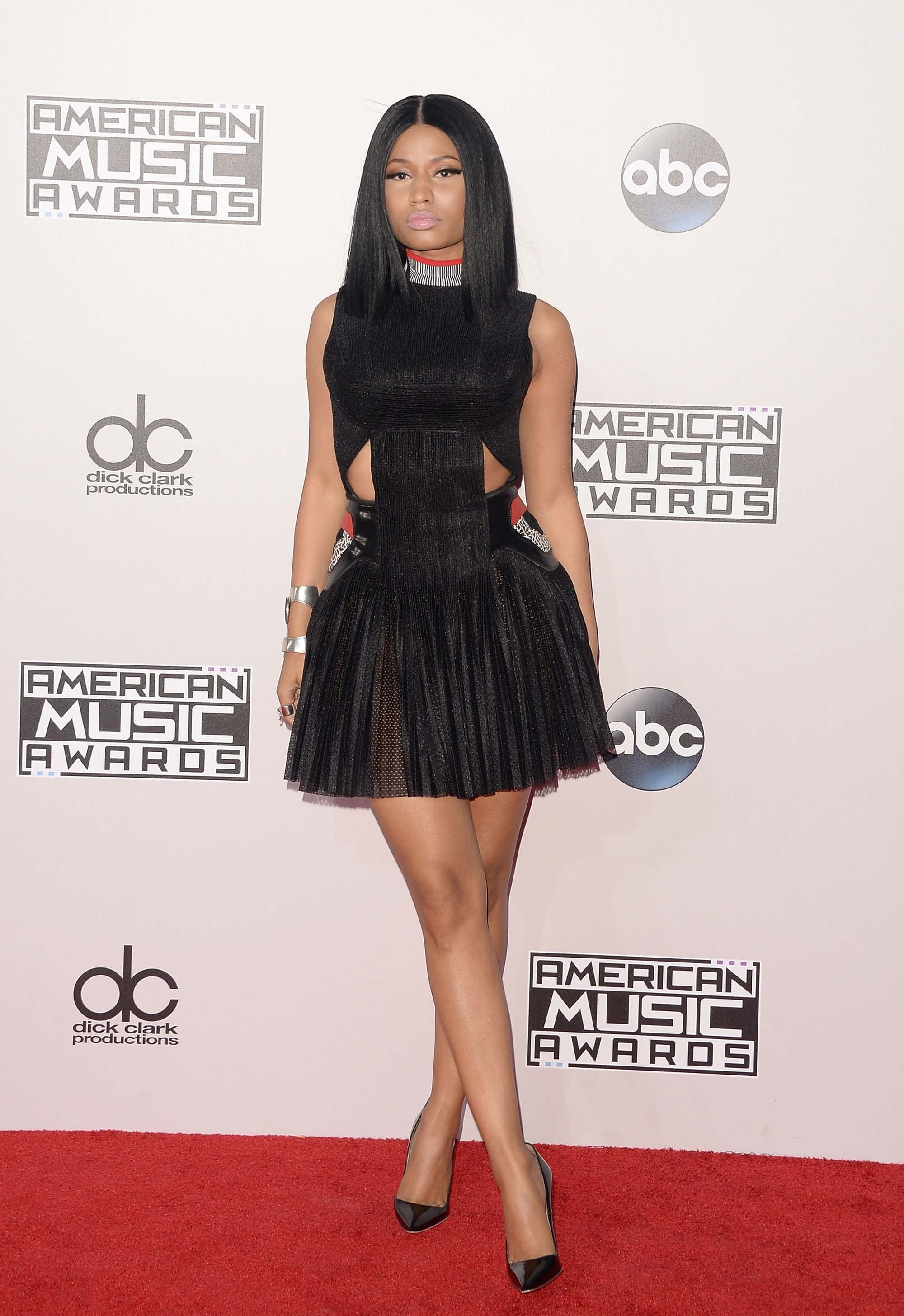 95105a26f88add Alexander Wang's 17 Best Celebrity Fashion Moments: Rihanna, Beyoncé ...