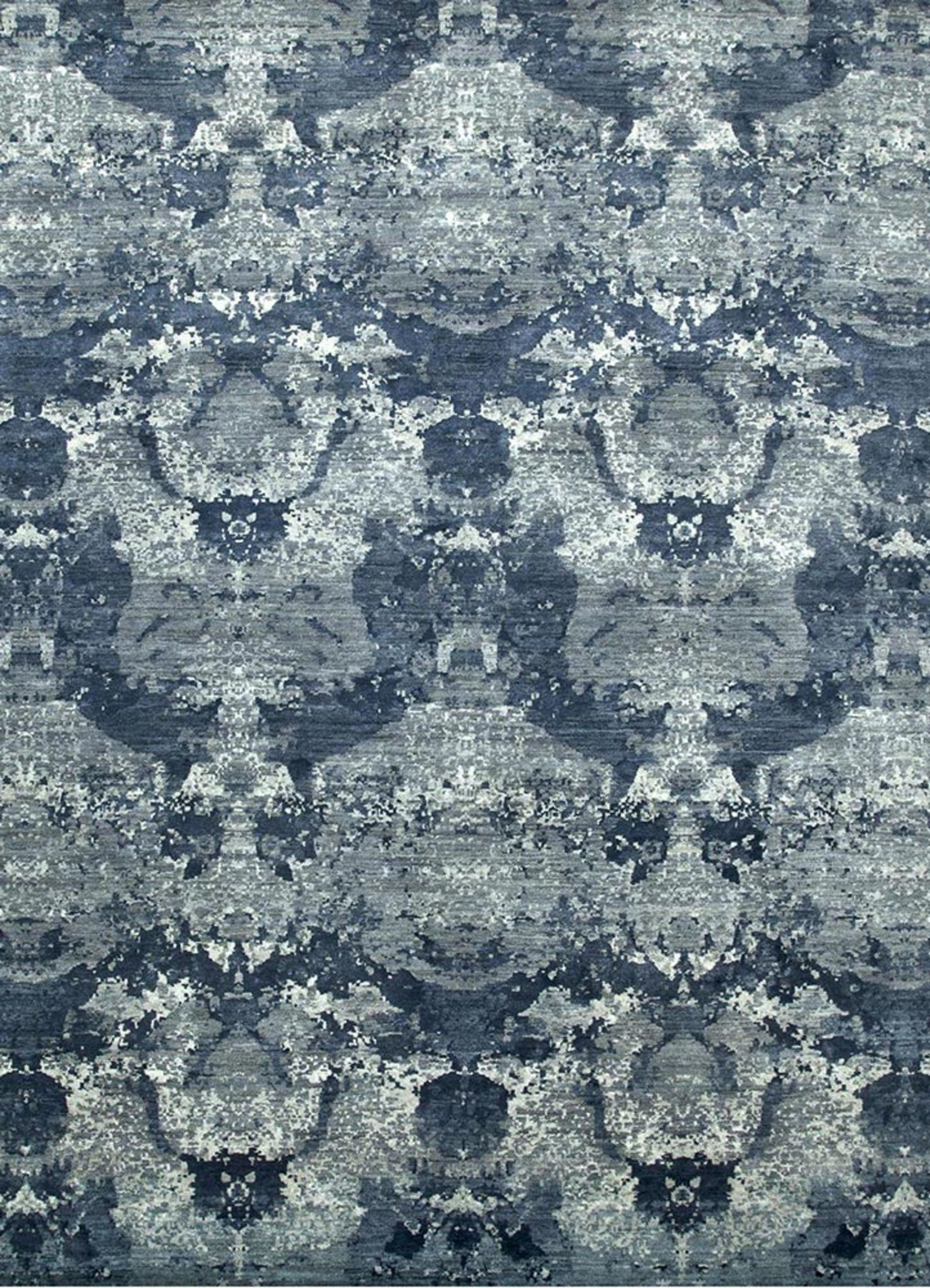 with grey rugs living in rug designs shag geometric contemporary gray area products modern room blue