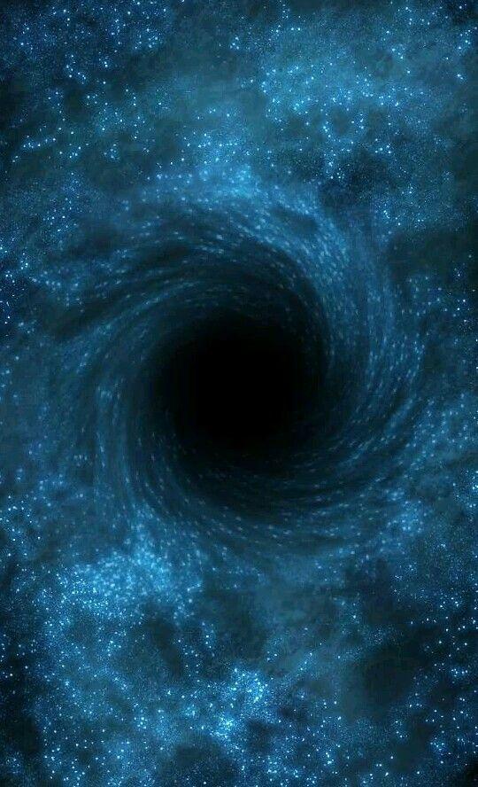 Black Hole Black Hole Wallpaper Black Hole Galaxy Wallpaper Black hole live wallpaper iphone