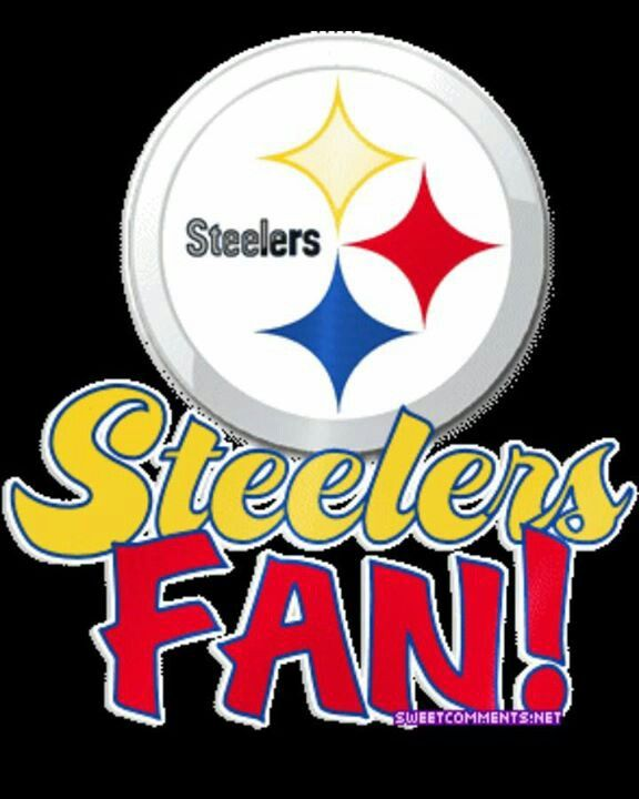 Pittsburgh Steelers: Who Steelers Fans Love to Hate