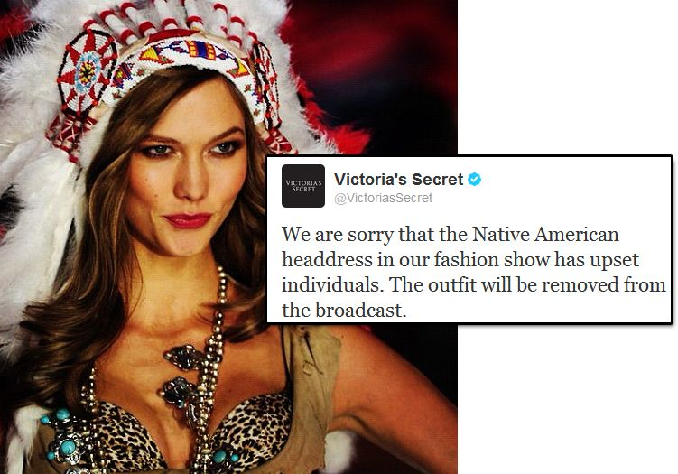 Image result for cultural appropriation native american halloween