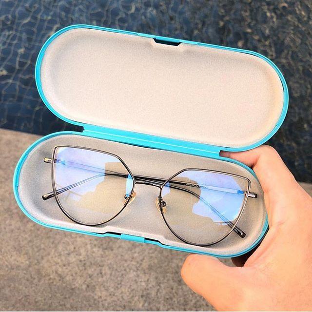 99 Óculos Italian Design (@99oculos) • Fotos e vídeos do