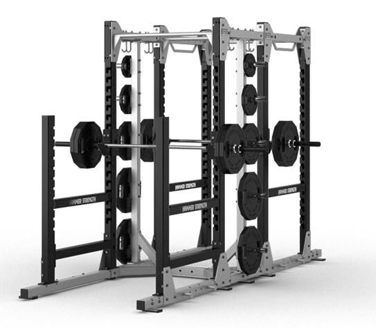 hammer strength hd elite combo rack crypted molesting chambers pinterest strength and gym. Black Bedroom Furniture Sets. Home Design Ideas