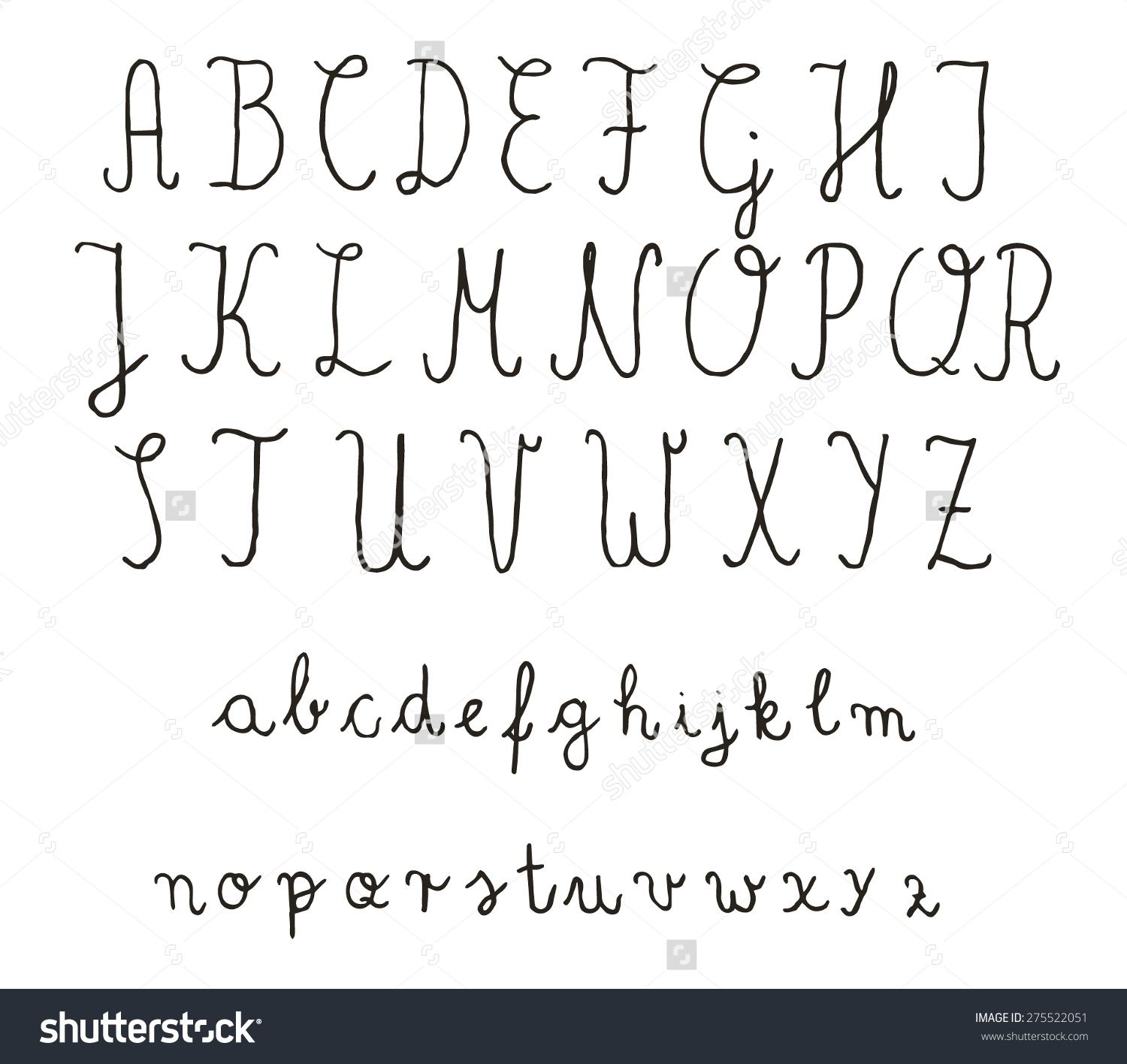 17 Best images about calligraphy on Pinterest | Calligraphy paper ...