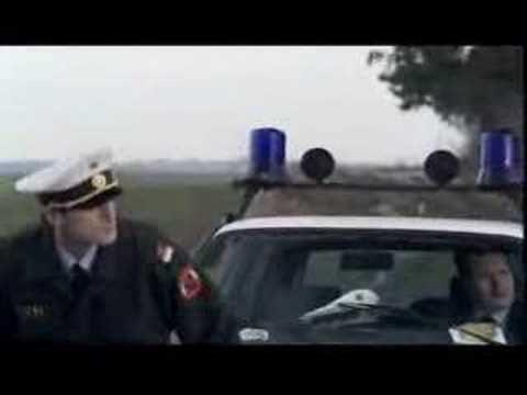 Funny Video: Kawasaki Ninja in a Speed Trap   **http://blog.leatherup.com/2012/06/12/funny-video-commercial-police-speed-trap-kawasaki-ninja-zx-6r/   #funnymotorcyclevideo #kawasakininja