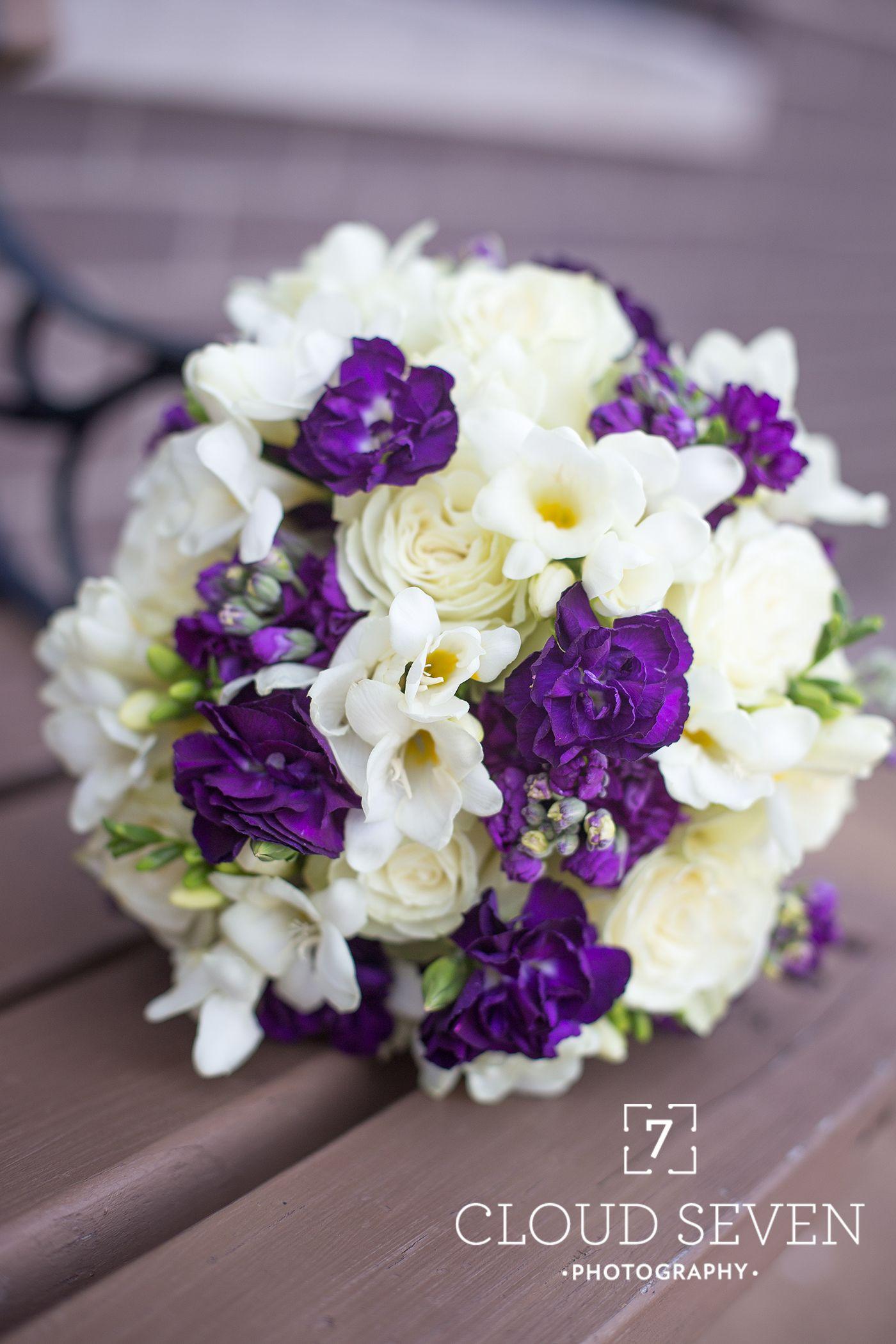 Wedding flowers bridal bouquet purple wedding flowers wedding wedding flowers bridal bouquet purple wedding flowers izmirmasajfo