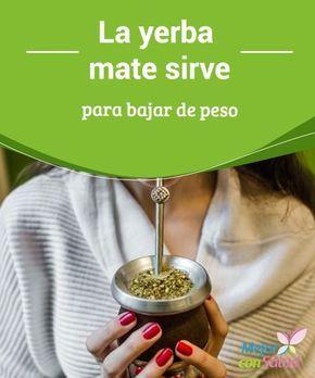 Ampolletas de alcachofa para adelgazar nutrisa