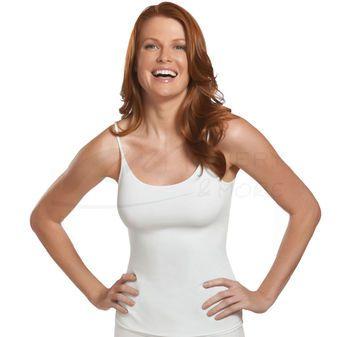 73a6c0a5b394 Jockey Women's Tops Modern Tactel Cami 2051 | Women's Undershirts ...