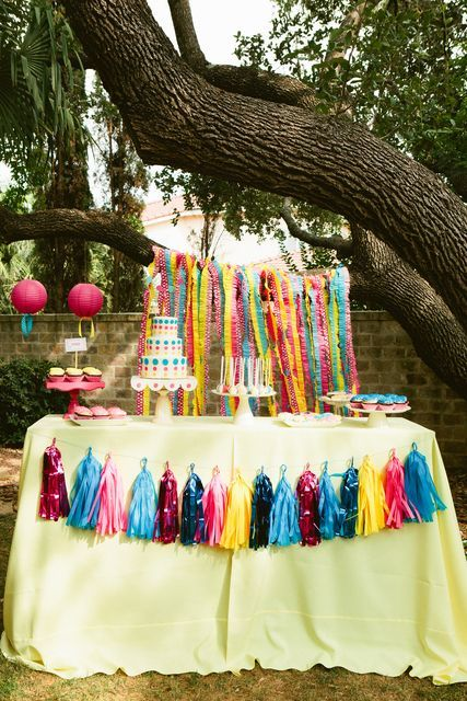 Pool Party Ideas Kids choose a specific theme for your pool party consider by choosing one of these fun variations Pool Party Ideas Httplanewstalkcompool Party