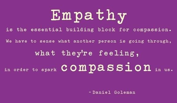 Compassion Quotes And Sayings Be Known For Your Kindness And Grace Kindness Quotes Inspirational Words Words