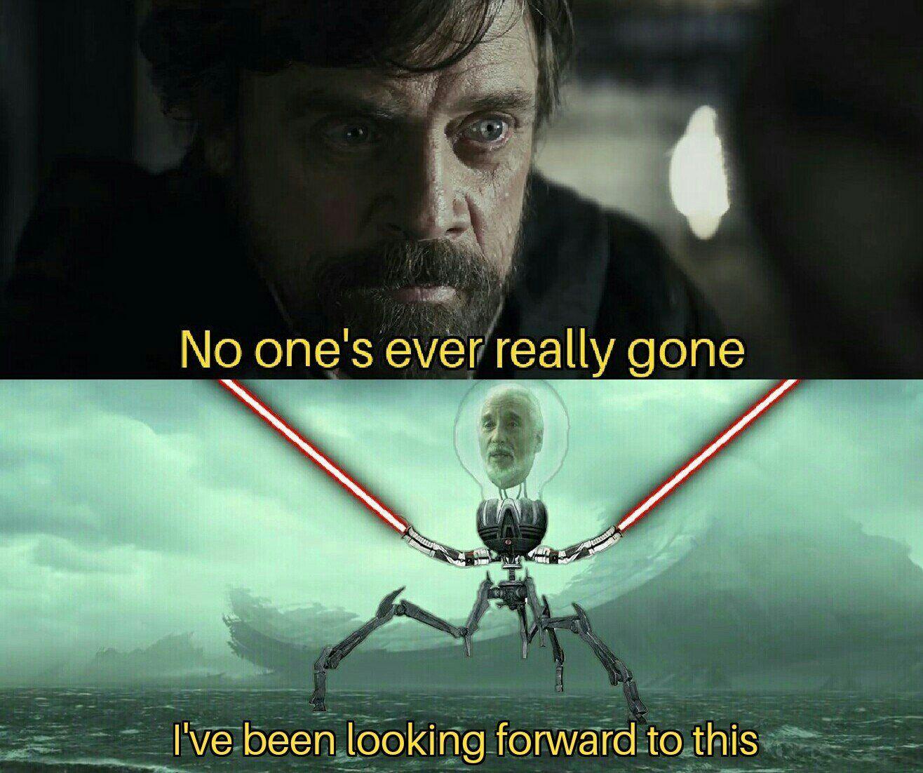 star wars memes - HD1316×1102