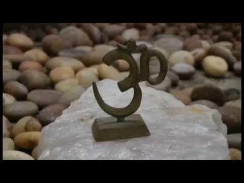 Conheça mais o Yoga e o Yogaterapia com Horivaldo Gomes