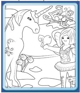 playmobil | playmobil | coloriage, playmobil et dessin