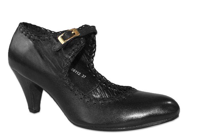 mary b støvler 2012