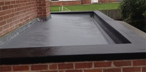 Black Coping Stones Google Search Victorian Homes Kitchen Extension Coping Stone