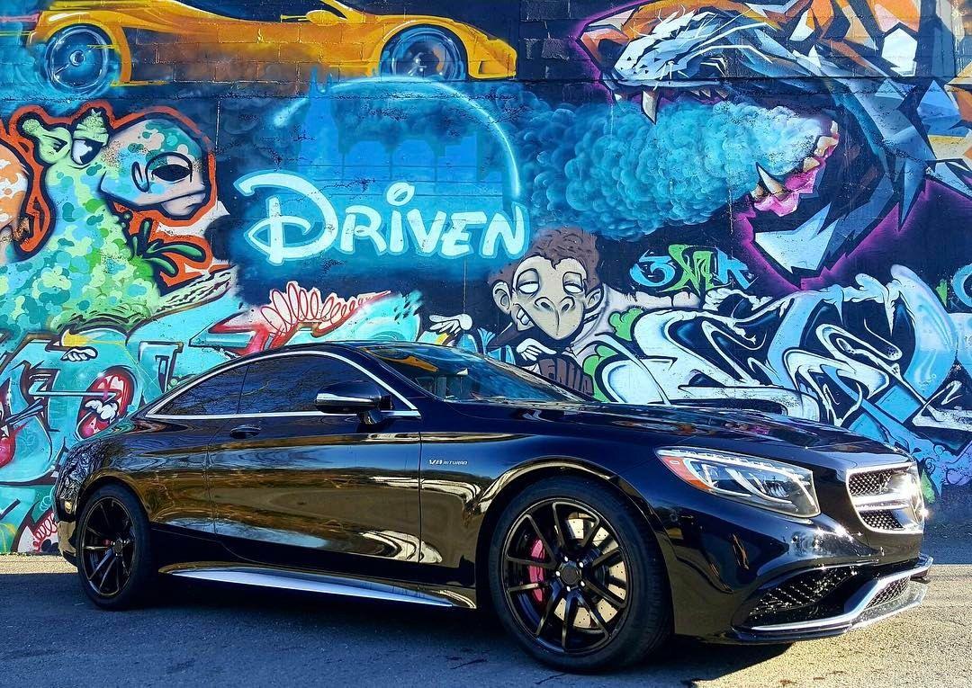 Photo of Savannah Chrisley  - car